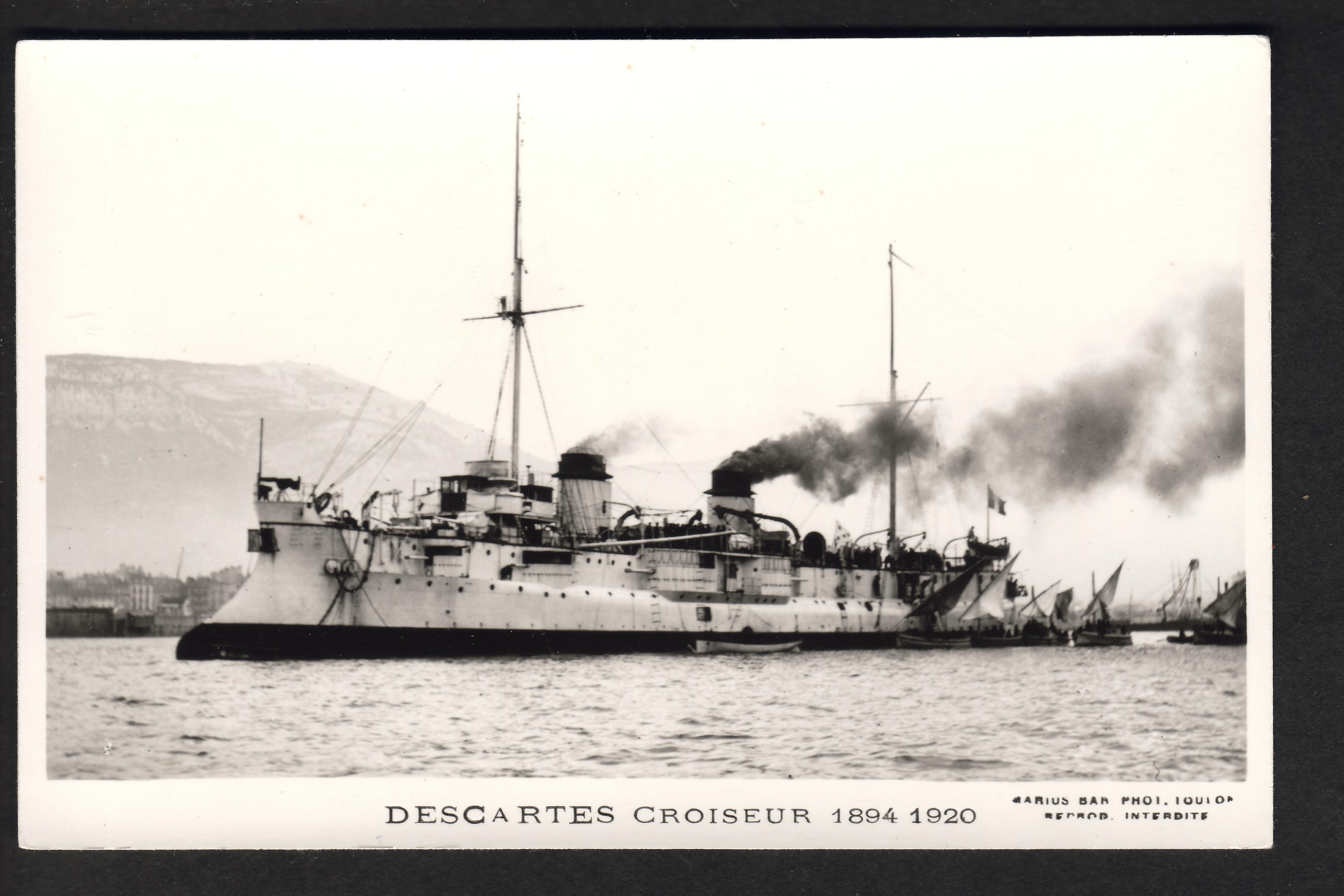 Panzerschiff